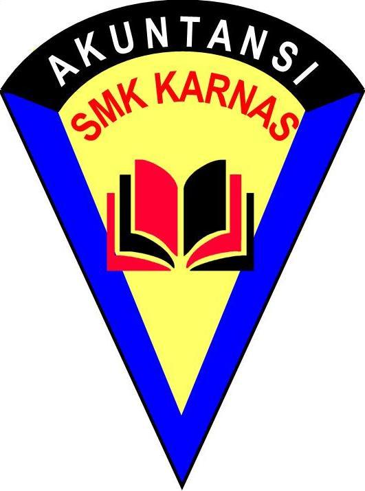 2. Logo Akuntansi